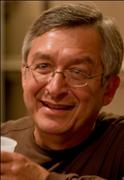 Gary Lozano