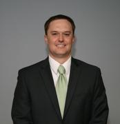 Dylan Mullenix