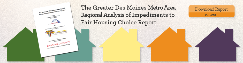 fair_housing_report_slider