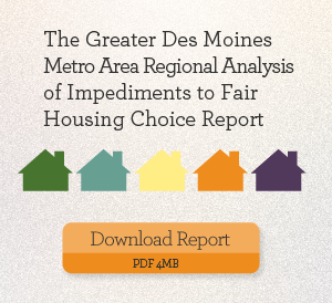 Download Fair Housing Report