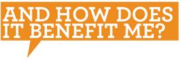 intro_benefit