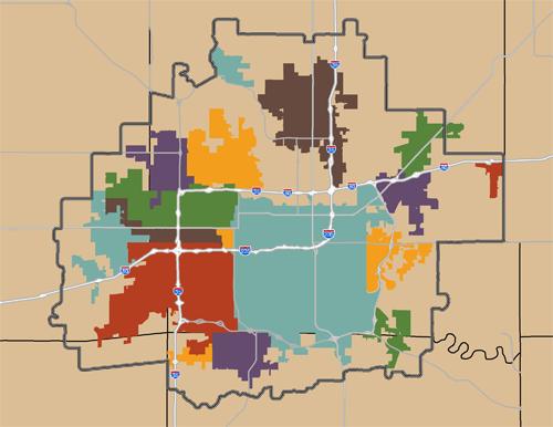 Regional_Image